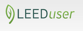 Join LEED User and get involved in the LEED community!
