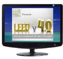 LEED v4 Webinar Training