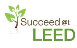 Succeed At LEED